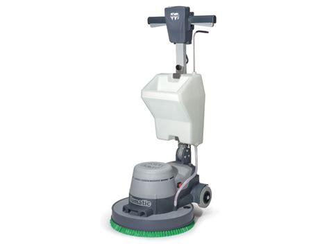 buy nu speed floor scrubber free delivery