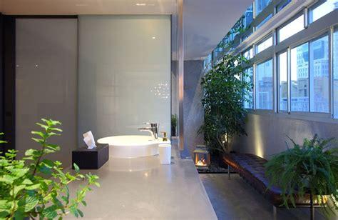 lin s home design inc 場域創意 空間設計攝影 信義林宅lin house16