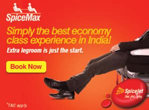 spicejet flight seat selection cheap air tickets international flights to india
