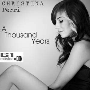 free download mp3 adele a thousand years christina perri a thousand years mp3 download free songs