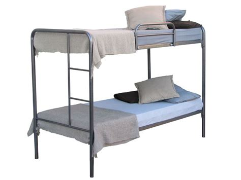 atlas bunk bed my space atlas bunk bed beds
