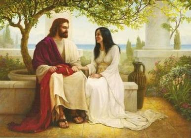jesus on bench 50 days of spirit the bohemian hobbit