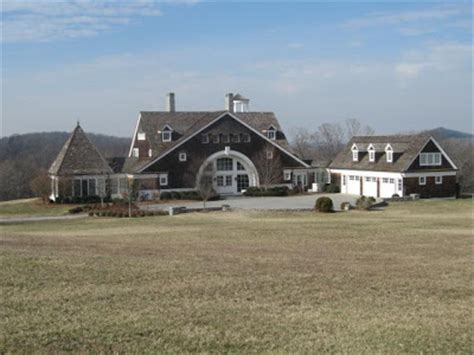 kenny chesney house trevor and ashley click on quot older posts quot at bottom of