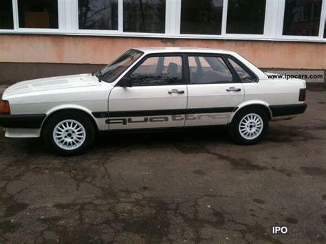 chilton car manuals free download 1990 audi 80 head up display audi 80 quattro repair manual
