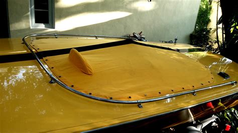 donzi boat exhaust donzi sweet 16 classic 1978 for sale for 200 boats from