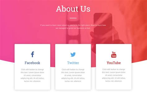 elementor templates elementor shape divider a fabulous new feature for the