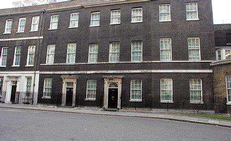 Downing Street Floor Plan article 0 0211028a00000578 196 468x286 jpg