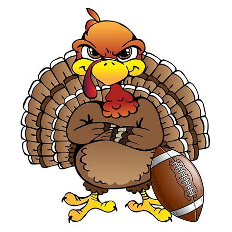 Klip Turky turkey pictures clip 101 clip