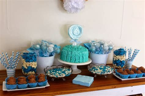 baby shower sweet table tables for baby shower ideas safari baby shower
