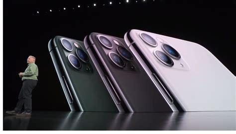 le resume complet du keynote de rentree apple iphone