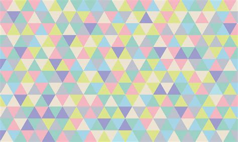 colour pattern wallpaper hd soft color wallpaper wallpapersafari