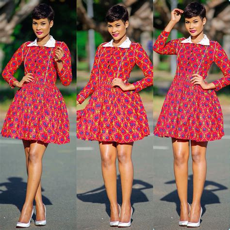 download ankara styles cute ankara styles 18 latest ankara fashion ideas for teens
