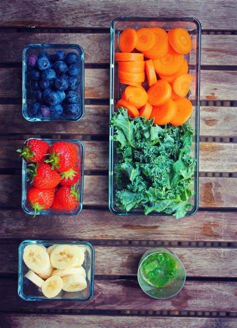 fruit and vegetable smoothie fruit and vegetable smoothie the