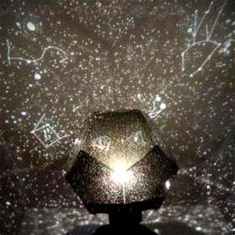 ceiling constellation projector beautiful constellation beacons diy projector