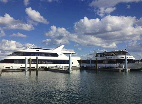 boat cruise west palm beach 36 best palm beach county florida vacation images on