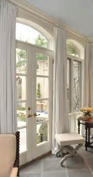 Arch Drapes 25 Best Ideas About Arched Windows On Pinterest Arch