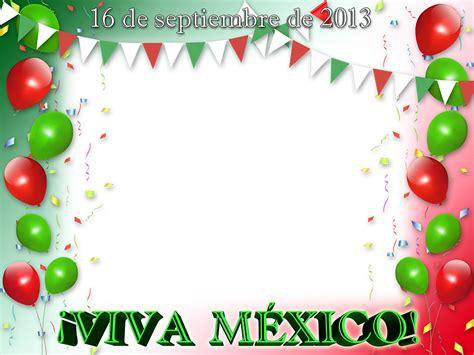 imagenes de cumpleaños para bajar gratis marco para fotos de fiestas patrias marcos en psd y png