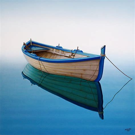 boat art marine and seascapes