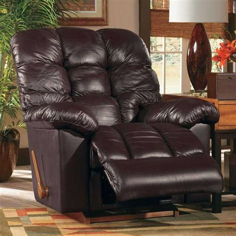lazy boy gibson recliner 1000 images about take it easy on pinterest