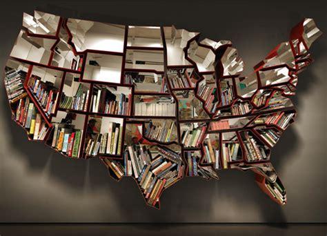 libreria statale 7 incredibili librerie che forse non avete mai visto