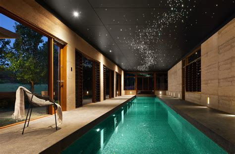 absolutely stunning asian swimming pool designs