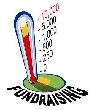 Safeway Gift Card Fundraiser - fundraising percy norman swim club