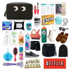 25 best ideas about teenage christmas list on pinterest presents for teenage girls teen