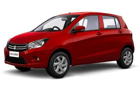 maruti suzuki celerio colors maruti celerio colors black blue grey silver
