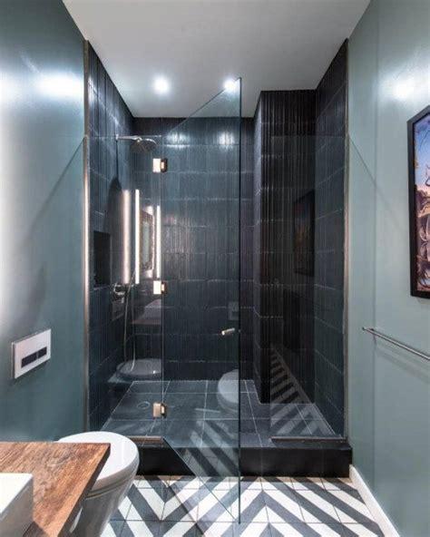 chevron bathroom ideas top 60 best modern bathroom design ideas for next luxury