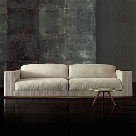 vogue sofa luxury italian designer vogue sofa italian designer
