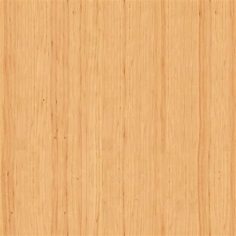 wood texture tileable wood texture maps texturise free seamless textures with maps