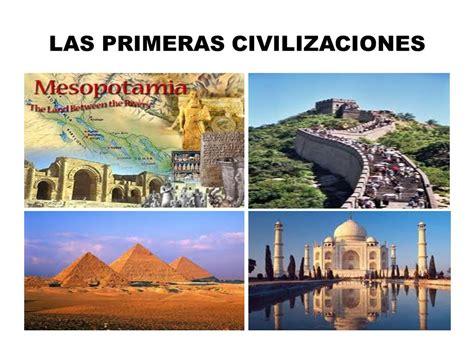 home design group spólka cywilna las primeras civilizaciones es slideshare primeras