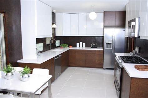 c kitchen 20 masculine kitchen designs