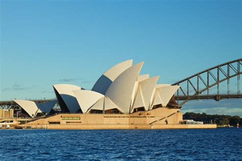 best australian architects 25 world famous buildings to inspire you creative bloq