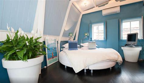 chambre chez l habitant amsterdam chambre chez l habitant amsterdam cheap chambre chez l