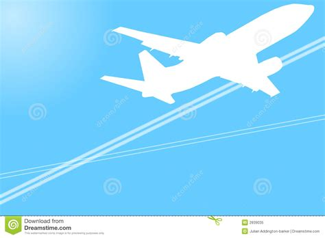 air travel stock illustration image of destination travel 2839035