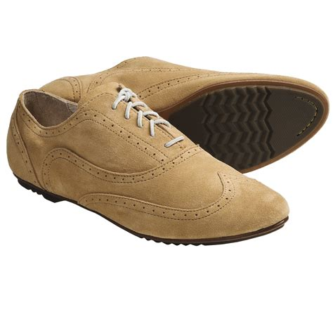 oxford shoes womens sorel derby oxford shoes leather for
