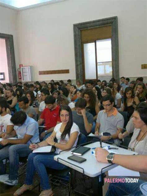 test di giurisprudenza giurisprudenza parte il corso gratuito di preparazione al