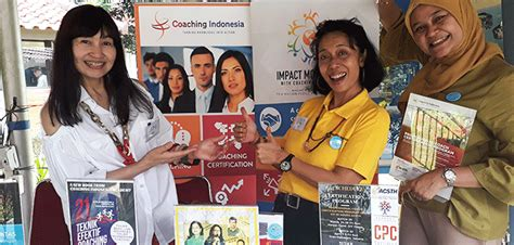 email alumni ui coaching indonesia di homecoming psikologi ui