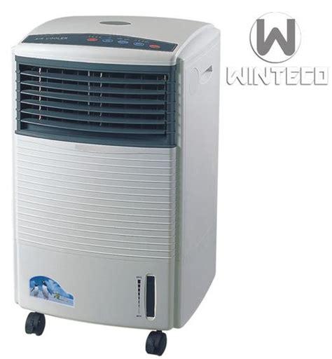 air cooler room sell room air cooler ningbo winteco imp exp co ltd