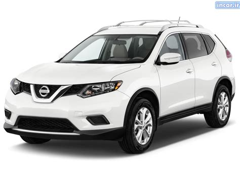 silver nissan rogue 2014 2014 nissan awd brilliant silver touchup paint autos post