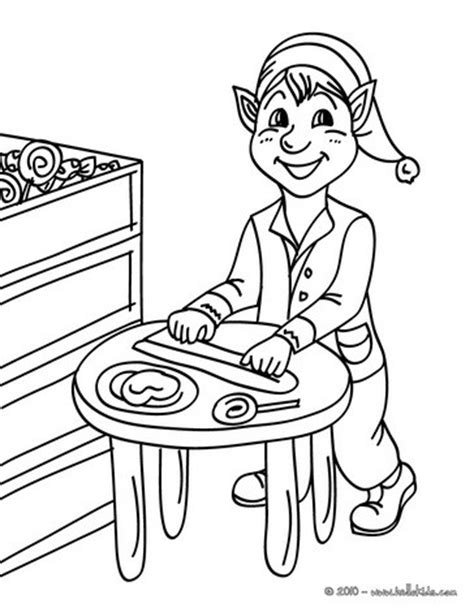 lollipops maker coloring pages hellokids com