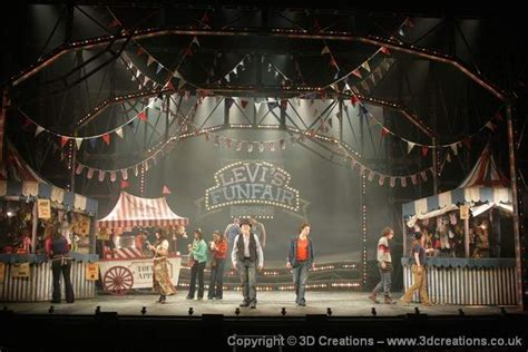 design elements in theatre 2475 best theatrical scenic design elements images on