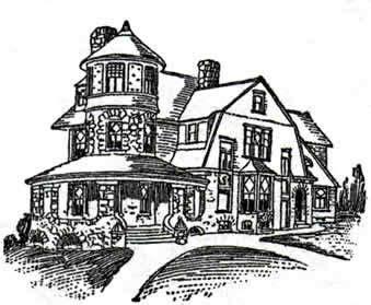 eclectic house plans eclectic house plans home design pinterest
