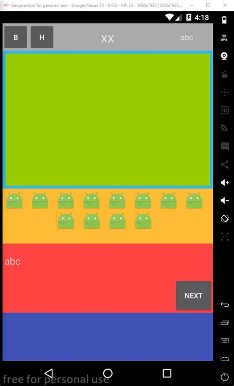 android gridview layout weight android center align items in gridview stack overflow