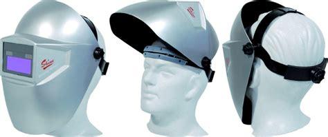 welding protection safeco safeco