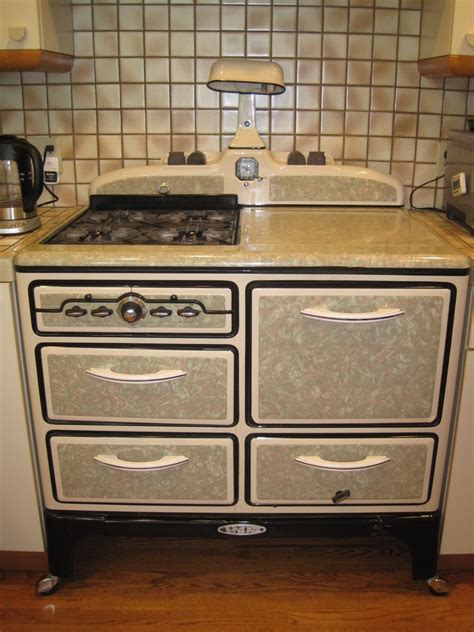 stoves on sale beautiful 1930s vintage gas stove for sale ebay