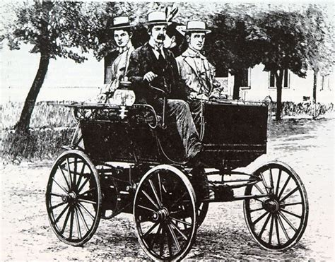 twenty  century car  car