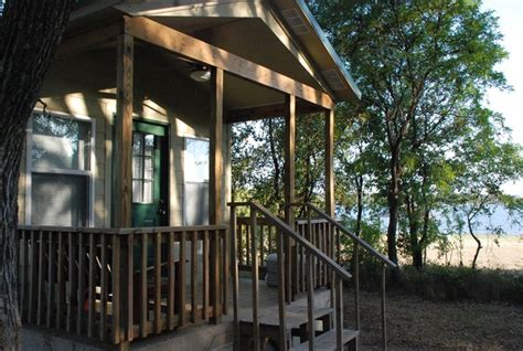 Joe Pool Lake Cabins by 1000 Images About Travel Roadtrips On The