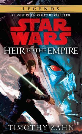 libro star wars thrawn star wars the thrawn trilogy legends